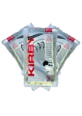 Kirby G3 Bags x 3