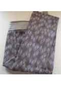 Kirby Diamond Cloth Bag