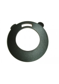 Front Gasket Seal