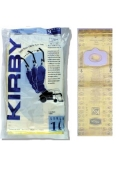 Kirby Tradition Bags Style1 (9 pack)