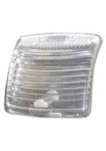 Headlight lens (Generation 5 - Diamond)